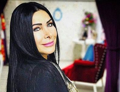 Nuray Hafiftaş vefat etti