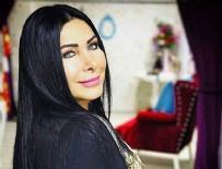 NURAY HAFİFTAŞ - Nuray Hafiftaş vefat etti