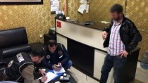 NAYLON FATURA - POS Cihazı Tefecilerine Operasyon