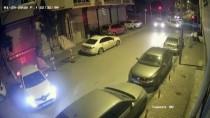 PıRLANTA - 100 Bin Dolarlık Pırlanta Gasbeden Şüpheliler Yakalandı