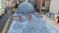 KÜMBET - 200 Yıllık Hamam Müzeye Dönüştürülecek