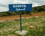 5 köy daha alındı
