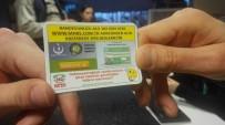 HASTANE RANDEVU SİSTEMİ - Babaeski Devlet Hastanesinden Hastalara Randevu Magneti