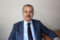 Yok Artık - Başkan Erdoğan Açıklaması 'Türkiye Afrin Konusunda Yek Vücut Oldu'