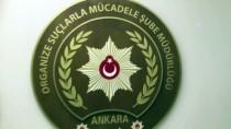 SİLAH KAÇAKÇILIĞI - Başkentte Silah Kaçakçılığı Operasyonları