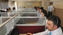 ELEKTRONİK POSTA - ÇEDAŞ, 2017 Yılında Ulaşılabilir Bir Şirket Oldu