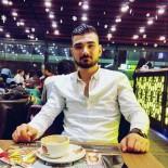 KURUKÖPRÜ - Dolmuş Kooperatifi Başkanını Vuran Ve Azmettiren Tutuklandı