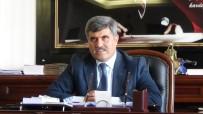 TAKİPSİZLİK KARARI - Edirne Cumhuriyet Başsavcısı Savran Açıklaması 'Bu Çocukları Kimse Oraya Götürüp Atmadı'