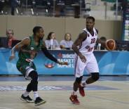 FENERBAHÇE DOĞUŞ - Eskişehir Basket 2018'De Henüz Kazanamadı