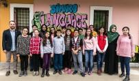YABANCI DİL EĞİTİMİ - Eyüpsultanlı Çocuklar İngilizce Öğreniyor