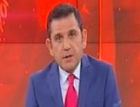 KEMAL KILIÇDAROĞLU - Fatih Portakal: Belgelerle konuş Kılıçdaroğlu