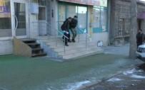 ÖZEL HAREKET - Kars'ta, Terör Operasyonu Açıklaması 1 Gözaltı