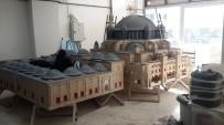 SÜLEYMAN ÇELEBİ - 'Minia Şehzadeler' İçin Geri Sayım Başladı