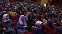 TALIM TERBIYE KURULU - 'ÖNDER Kültür Sanat Ödülleri'