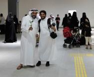GAYRİMENKUL ALIMI - Ordu'ya Arap Turist Rağbeti