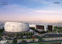 KAHRAMANLıK - Panorama Müzesi Çalışmalarına Belgesel Çekiliyor