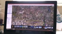 CUMHURIYET ÜNIVERSITESI - 'Sakarya Meydan Muharebesi'nin Şehitlik Alanları Belirleniyor