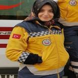 İL SAĞLıK MÜDÜRLÜĞÜ - Hatay sınırına giden sağlıkçı kazada hayatını kaybetti