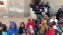 YARIŞ - Sudan'da Oyunla Gelen Eğitim Ve Öğretim