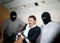 MILLI İSTIHBARAT TEŞKILATı - Öcalan'ın nasıl yakalandığını anlattı! 'Terörist başı 60 saniyede..'