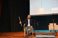 NEYZEN - Türk Sazları Konuştu