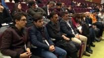 FEN BILIMLERI - Türkiye'den 58 Lise, Proje Üretmek İçin Eğitim Aldı
