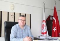 YOL YAPIMI - Türkiye'nin Yollarına Işık Tutacak Proje