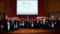 GENÇ LİDERLER - Tuzla'da 'Genç Liderler Akademisi' Kuruldu