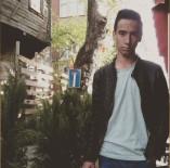 İZZET BAYSAL DEVLET HASTANESI - 19 Yaşındaki Genç Yaşamına Son Verdi