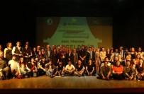 YıLDıZ TEKNIK ÜNIVERSITESI - 3'Üncü Üniversitelerarası Tiyatro Festivali 28 Nisan'da  Başlayacak