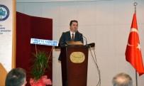 OSMANGAZİ ÜNİVERSİTESİ - 7.Geleneksel Acil Sağlık Hizmetleri İyileştirme Toplantısı