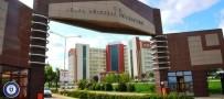 ADNAN MENDERES ÜNIVERSITESI - ADÜ'de 1 yüksekokul kuruldu, 1'i kapatıldı