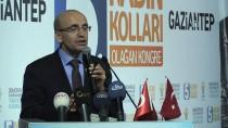 BEYAZ EŞYA - Başbakan Yardımcısı Şimşek Açıklaması