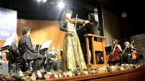 MERINOS - BBDSO'dan 'Berlin'de Bir Japon' Konseri