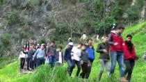 KARDEŞ OKUL - 'Biz Anadoluyuz Projesi'