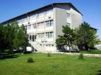Boğazlıyan Eski Devlet Hastanesi Binasına Yıkım Kararı