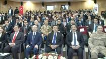 DİYARBAKIR VALİSİ - Diyarbakır'da 'Sıfır Atık Projesi' Tanıtıldı