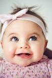 ADRESE DAYALı NÜFUS KAYıT SISTEMI - Düzce'de Bebeklere En Çok Zeynep Ve Ömer Asaf İsmi Konuldu