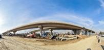 İHSAN DOĞRAMACI - Etlik Şehir Hastanesi'ne Tünel Projesi
