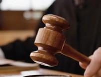 MEHMET ALTAN - Ilıcak ve Altan kardeşlerin cezası belli oldu