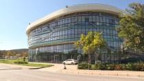 GAYRİ SAFİ YURT İÇİ HASILA - İzmir Teknoloji Üssü Ayrıcalıklı Olacak