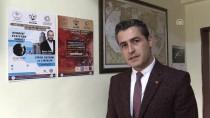 KIBRIS BARIŞ HAREKATI - Kıbrıs'ta Tarih Yazan Gaziler Öğrencilerle Buluşacak
