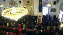 SLOBODAN MILOSEVIC - Kosova'nın Bağımsızlığının 10. Yılı Etkinlikleri