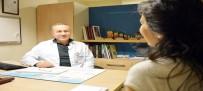 AŞIRI KİLOLU - 'Liposuction Kilo Vermek İçin Değil...'