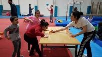 Malatya'da 'Fırsat Verirseniz Her Çocuk Başarır' Projesi