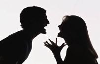ALTıNBAŞAK - Sadakat Problemi Yaşayan Kişiler Dikkat