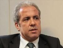 ŞAMİL TAYYAR - Şamil Tayyar: Bizimle kafa buluyorlar!