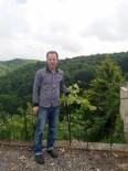 BÜYÜKKARıŞTıRAN - Tırın Arkasında Sıkışan Fabrika İşçisi Öldü