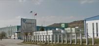 İŞÇİ SENDİKASI - Toprak Seramik Fabrikası İcra Yoluyla Satışa Çıkıyor