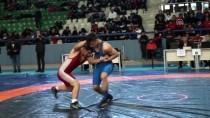 DÜNYA GÜREŞ ŞAMPİYONASI - Türkiye, 2019 Dünya Güreş Şampiyonası'nın En Güçlü Adayı